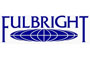 Columbia and TC Cited for Fulbright Excellence