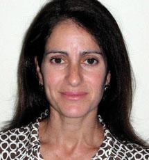 Beth Casarjian