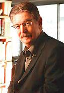 Eric Nadelstern