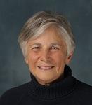 Alum Diane Ravitch