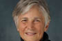 Alum Diane Ravitch: Release of NYC Teacher Evaluations will Publicly Humiliate Many Good Educators