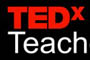 TEDx @ TC: Speaking From the Head and the Heart on International Education