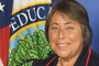 U.S. Under Secretary of Education Martha Kanter: We Need More Teachers