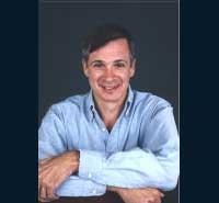 Gary Natriello