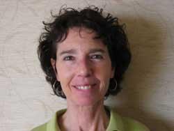 Dolores Perin