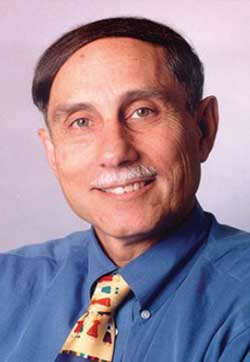 Eugene Garcia