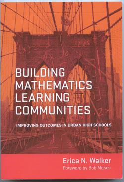 building_math