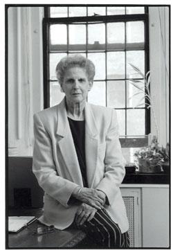 Jane Frank