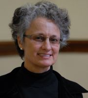 Nancy Lesko
