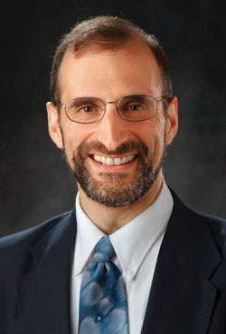 Dr. Howell Wechsler