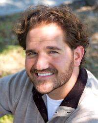 Will Schneider