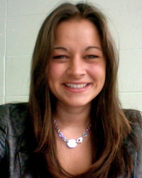 Chloe Kannan
