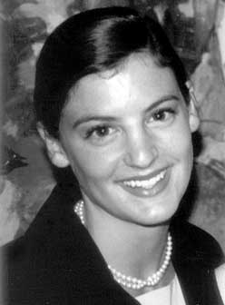 Gillian Neukom Toledo