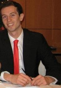 Ryan M. Allen