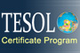 A Summer TESOL Program is Drawing Many Career Changers