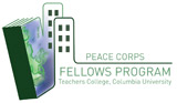 Peace Corps Fellows Program