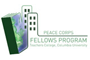 Teachers College Among the Best in the Peace Corps