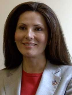 Martha Santaella Sud