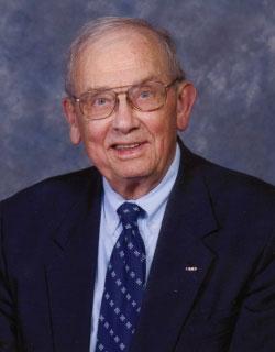 Richard Alexander (M.A.
