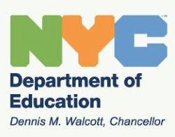 New York City Department of Education (DOE)