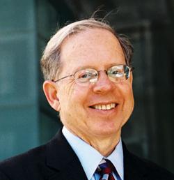 Michael A. Rebell