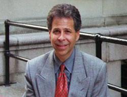 Arthur Langer