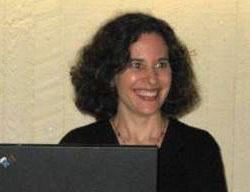 Erika Levy