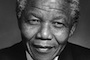 Mandela Remembered