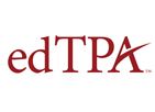 Changes in edTPA requirements announced by the NYSED Board of Regents on April 29, 2014