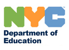The Board of Regents has approved two changes that affect certification in New York State