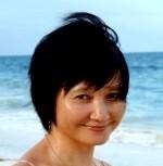 Dr Hansun Waring