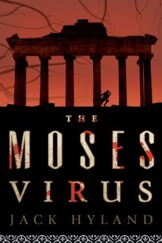 The Moses Virus