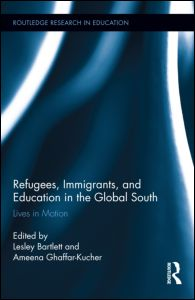 Refugees, Immigrants and Education in the Global South