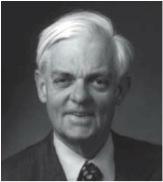 Trustee James Benkard
