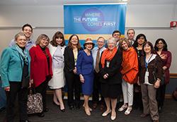 Academic Festival 2014 2