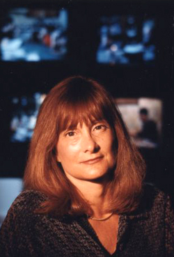 Jeanne Brooks-Gunn (TC file photo)