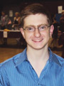 Tyler Clementi (Courtesy of the family of Tyler Clementi)