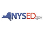 NYSED: Announced preparation guides, along with updated test frameworks