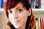 Beyond Belief: In Melanie Brewster`s new book, atheists speak in their own voices