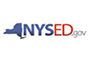 NYSED: Teacher Certification Exam Voucher Application