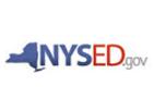 NYSED: Teacher Certification Exam Voucher Application