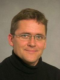 Anders Samuelson