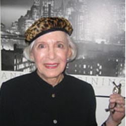 Elaine Finkel