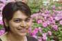 Telling Stories: Lalitha Vasudevan