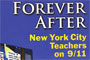 NYC Teachers Reflect on 9/11