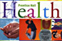 Health Talk for Teens