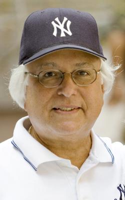 Fred Schnur
