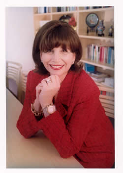 Susan H. Fuhrman