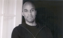 Kelvin Shawn Sealey: A 42-year-old teacher and educator currently completing his doctoral work at Teachers College, Columbia University, Sealey is the co-founder of the Film and Education Research Academy, a research unit of the College's Center for Education Outreach and Innovation.