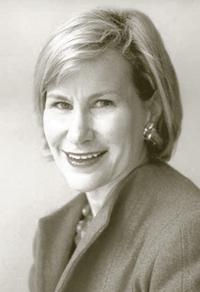 Laurie Tisch